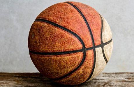 Γιατί δεν έρχονται ξένοι διαιτητές στο ελληνικό μπάσκετ