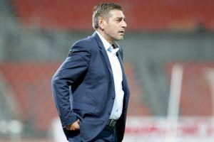 Μέσα σε δυο ώρες ανακοίνωσε τον επόμενο προπονητή ο Αστέρας!