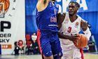 GOMELSKY CUP 2019 / ΤΕΛΙΚΟΣ / ΟΣ
