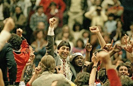 Το 1993 ο Tζιμ Βαλβάνο είχε δώσει τα τρία πράγματα που μπορούν να κάνουν ουσιαστική μια μέρα -και τελικά τη ζωή. Είναι απλά και έχουν εφαρμογή μέχρι σήμερα.