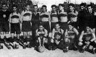 AEK 1949