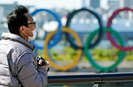 Oι Ολυμπιακοί Αγώνες του Τόκιο θα αναβληθούν, με το πιθανότερο σενάριο να τους θέλει να διεξάγονται το 2021.