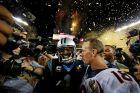 Οι πανηγυρισμοί, τα tweets και τα απίστευτα στατιστικά του Super Bowl