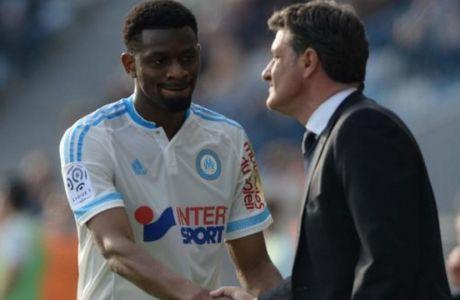 Ο χειρότερος παίκτης στη Γαλλία ήταν βασικός στην Εθνική