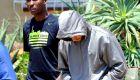 Όσκαρ Πιστόριους: Ο αθλητής σύμβολο που έγινε δολοφόνος