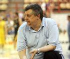Ο Κώστας Σορώτος ανέδειξε τη ζοφερή κατάσταση που βιώνει η πλειονότητα των προπονητών