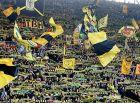 Η πορεία της Ντόρτμουντ από την καταστροφή στο ποδοσφαιρικό Έβερεστ