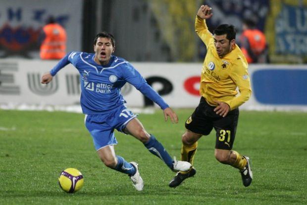 MasterChef: Αν οι 11 διαγωνιζόμενοι ήταν γνωστοί Έλληνες ποδοσφαιριστές
