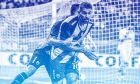 Pod-όσφαιρο #30: Πρέπει να παίζει βασικός ο Λιβάγια;