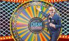 Κέρδισε 196.000€ από το κινητό της στο Live Casino της Stoiximan
