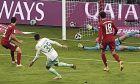 Ο Εγκεστάιν σκοράρει το γκολ της Βέρντερ στο Μόναχο, αλλά το 1-1 με την Μπάγερν δεν πανηγυρίστηκε όσο θα περίμενε κανείς