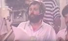 Ανατριχίλα: Το έπος του '87 με τη φωνή του Φίλιππου Συρίγου