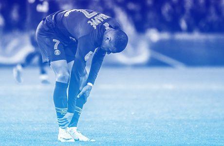 Ποια είναι η πιο αποτυχημένη ομάδα του Champions League;