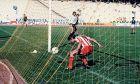 Γκολ, η πεμπτουσία του ποδοσφαίρου