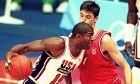 ΗΠΑ-Κροατία: Ούτε ο Τζόρνταν θα είχε 10/10 στο κουίζ για το πιο ιστορικό ματς των 90s