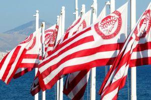Η ανακοίνωση των ΑΝΕΛ... πυροδότησε τον Ολυμπιακό