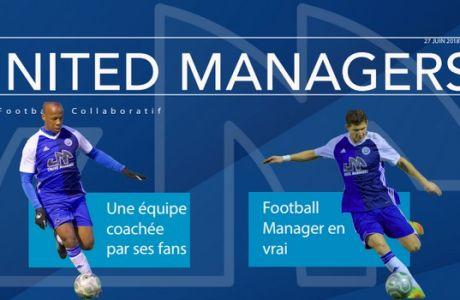 Η γαλλική Κανέζ έχει 1.200 προπονητές που αποφασίζουν μέσω app την ενδεκάδα και τις αλλαγές