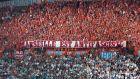 Λάτσιο-Μαρσέιγ: Η αέναη μάχη δύο πολιτικών κόσμων