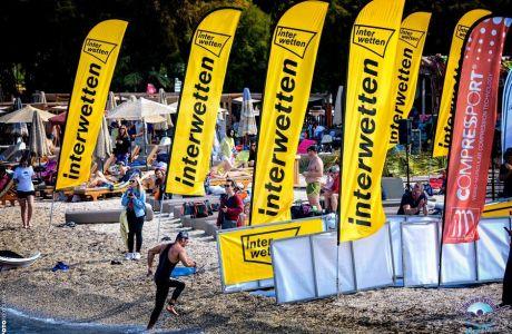 Η Interwetten, Χρυσός Χορηγός και Χορηγός ονοματοδοσίας, στα αθλητικά event του SwimmingClub.gr!