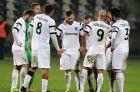 """Λίγα τα έσοδα του ΠΑΟΚ από το Europa League σε σχέση με πέρυσι, """"τρελά λεφτά"""" για Αστέρα"""