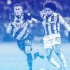 Ποιος θα κατακτήσει το Κύπελλο Ελλάδας;