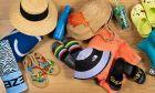 Οι οικογενειακές διακοπές θέλουν τη σωστή προετοιμασία