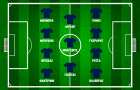 Οι 11+1 κορυφαίοι ξένοι προπονητές που δούλεψαν στην Ελλάδα