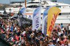 Κέρδισε ξανά τις εντυπώσεις το Spetses mini Marathon