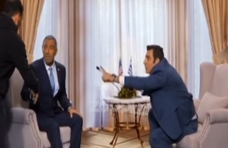 Τα ξεκαρδιστικά video των Ράδιο Αρβύλα για Ομπάμα-Τσίπρα
