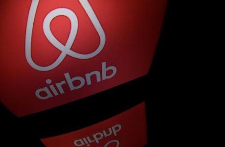 Πασίγνωστες εταιρείες που τις κατηγόρησαν για «κλοπή» του λογότυπού τους