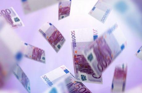 ΣΚΡΑΤΣ: Κέρδη 2.731.412 ευρώ την προηγούμενη εβδομάδα