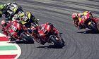 Το πιο 'κλειστό' MotoGP των τελευταίων 48 χρόνων