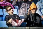 SUPERLEAGUE / ΛΕΒΑΔΕΙΑΚΟΣ - ΠΑΣ ΓΙΑΝΝΙΝΑ (ΦΩΤΟΓΡΑΦΙΑ: ΑΝΤΩΝΗΣ ΝΙΚΟΛΟΠΟΥΛΟΣ / EUROKINISSI)