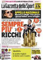 Ο Ρονάλντο παίρνει τα... τριπλά από οποιονδήποτε άλλον στην Ιταλία
