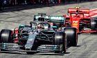 10 πράγματα που πρέπει να ξέρεις για το Grand Prix du Canada