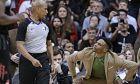 Η άφιξη του Ράσελ Ουέστμπρουκ στο Χιούστον, έκανε τον Μάικ Ντ' Αντόνι να σκεφτεί μια νέα ιδέα που αν 'πιάσει', θα ξεχάσουμε το μπάσκετ όπως το ξέραμε. Γενικά.
