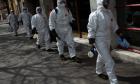 Eπιστήμονες προειδοποιούν: Θα υπάρξει κι άλλη πανδημία μετά τον κορωνοϊό