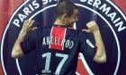 Γκρεγκ Ακελρόντ: Ο απατεώνας ποδοσφαιριστής που δοκιμάστηκε και στην Ελλάδα