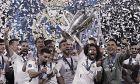 Η UEFA μπορεί να μπλοκάρει τη δημιουργία ευρωπαϊκής Superleague