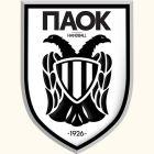 Νέο σήμα η ομάδα χάντμπολ του Stoiximan.gr ΠΑΟΚ
