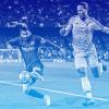 Pod-όσφαιρο #29: Ήταν καλύτερος του Φαν Ντάικ ο Μέσι;
