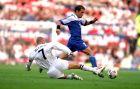Όταν ο Ντέιβιντ Μπέκαμ πέτυχε το καλύτερο γκολ της καριέρας του