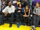 Αγνώριστος ο Kobe μετά την απόσυρση του