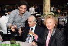 """Γιαννακόπουλος: """"Τον Ιούνιο να πανηγυρίσουμε ξανά"""" (VIDEO)"""