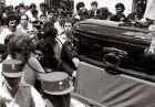 Φούνες: Ο 'Βούβαλος' της Ρίβερ Πλέιτ που έσβησε στα χέρια του Μαραντόνα