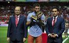 Γκολάρα ο Στάριτζ, νίκησαν Αγγλία και Ισπανία (VIDEOS)