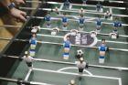Στο... γήπεδο του NIVEA MEN παίξαμε μεγάλη μπάλα!
