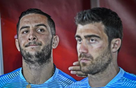 Αυτός είναι ο κορυφαίος Έλληνας παίκτης στο FIFA 19