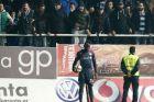 Η μάστιγα του ρατσισμού στα γήπεδα: Αυτές είναι οι ποινές για ρατσιστικές επιθέσεις φιλάθλων