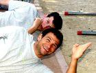 """Ο Νάντο Τζεντίλε στο Contra.gr: """"Αυτά μπορεί να δώσει ο Αλεσάντρο στον Παναθηναϊκό"""""""
